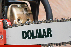 Dolmar Power Equipment