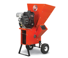 DR Power Wood Chippers