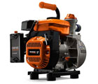 Generac Water Pumps