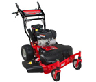 Gravely Wide Area Walk Behind Mowers