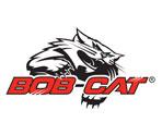 bob-Cat Parts Lookup