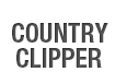 Country Clipper Model Number Locator