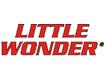 Little Wonder Model Number Locator