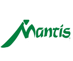 Mantis Products Model Locator