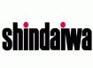 Shindaiwa Parts Lookup