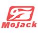 MoJack Logo