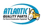 Atlantic Quality Parts OEM Part