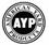 AYP/Electrolux OEM Part