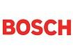 Bosch OEM Part