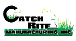 Catch Rite OEM Part