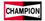 Champion OEM Part
