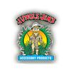 Jungle Jims OEM Part