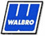 Walbro OEM Part