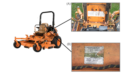 scag zero turn scag mower sthm 22cv diagrams and fixing 100 images consew 221  at mr168.co