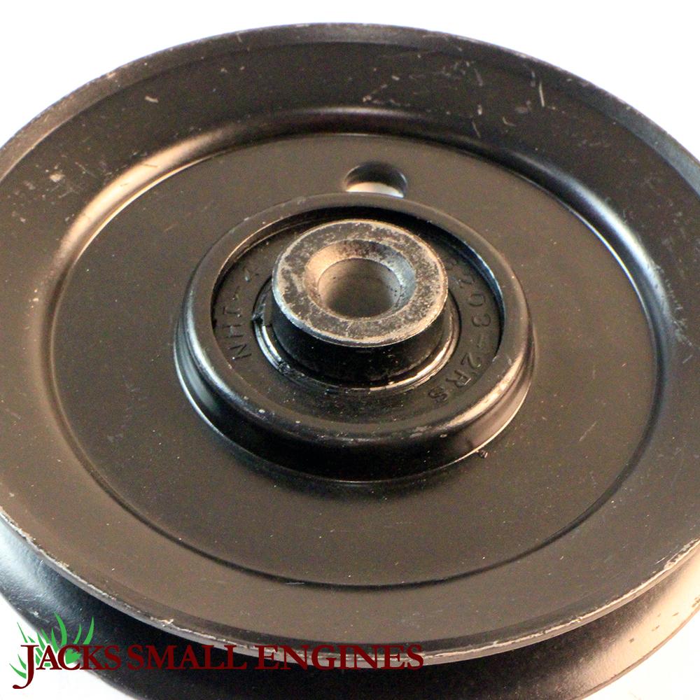 13a4616g190 parts / 13a4616g190 parts