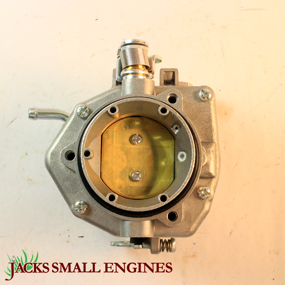 Jacks Small Engine Replacement Parts : Onan carburetor jacks small engines