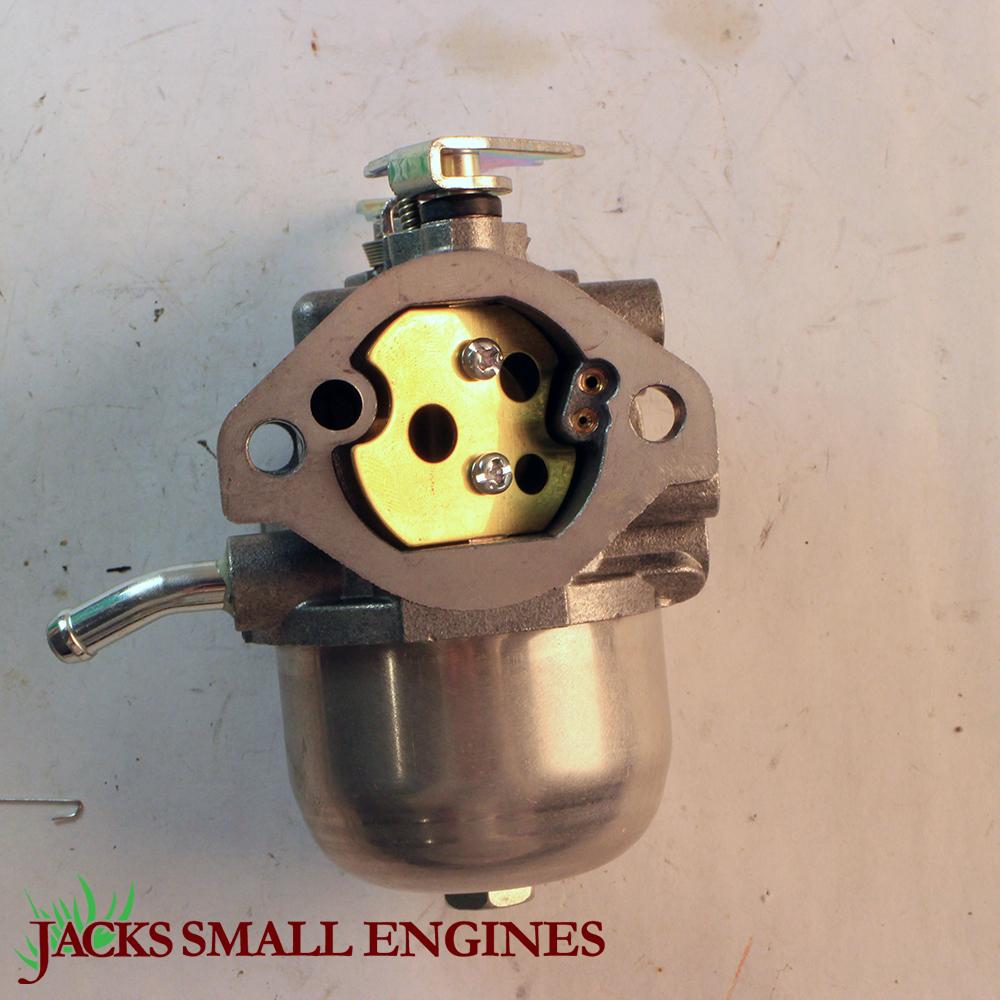 Onan 1460701 Carburetor Emissions Kit Jacks Small Engines
