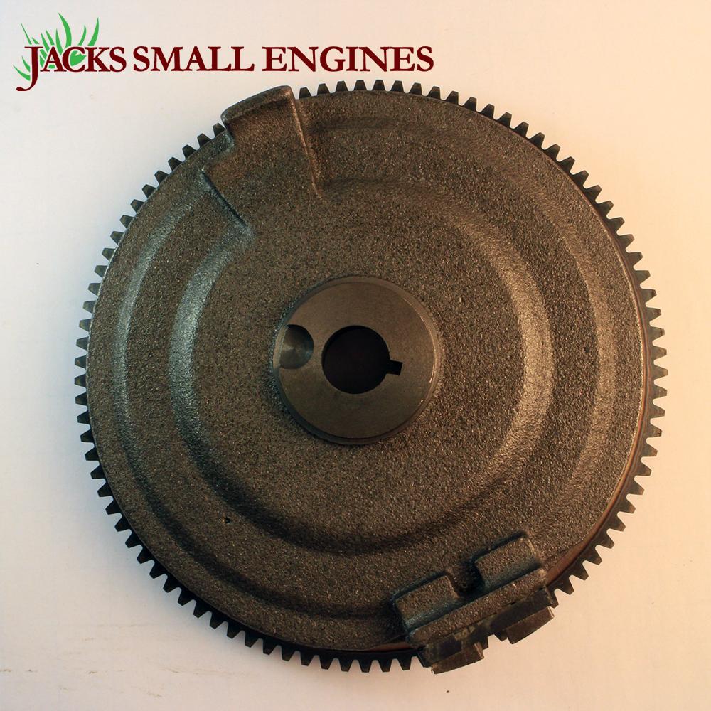tecumseh  flywheel jacks small engines