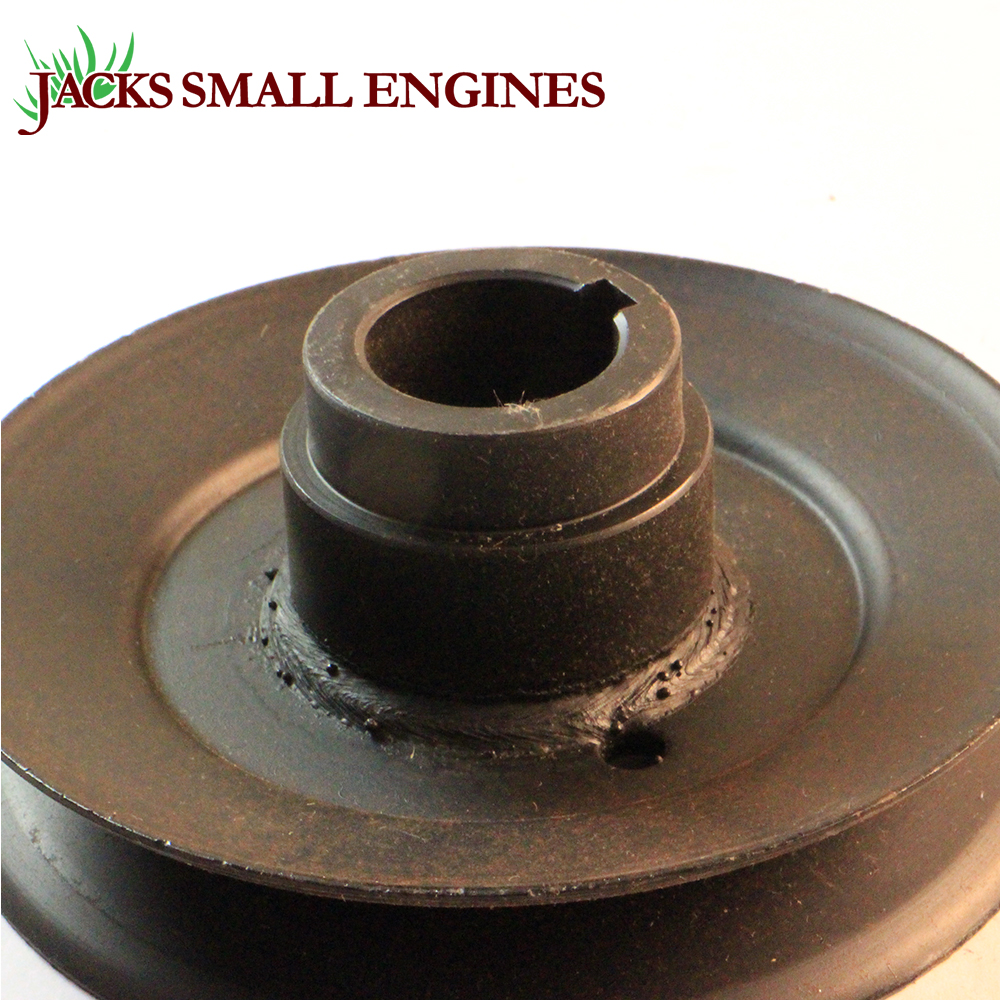 Jacks small engines coupon code