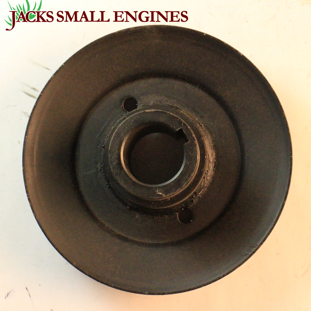 Ariens 04904300 Pulley Weldment Jacks Small Engines