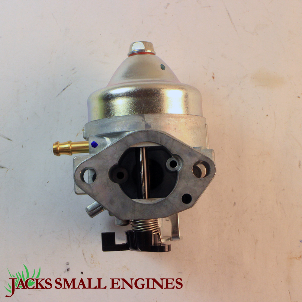 Honda 16100z0l023 Carburetor - Jacks Small Engines