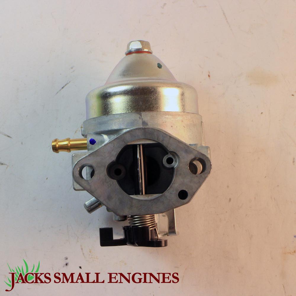 Honda 16100z0l023 Carburetor Jacks Small Engines