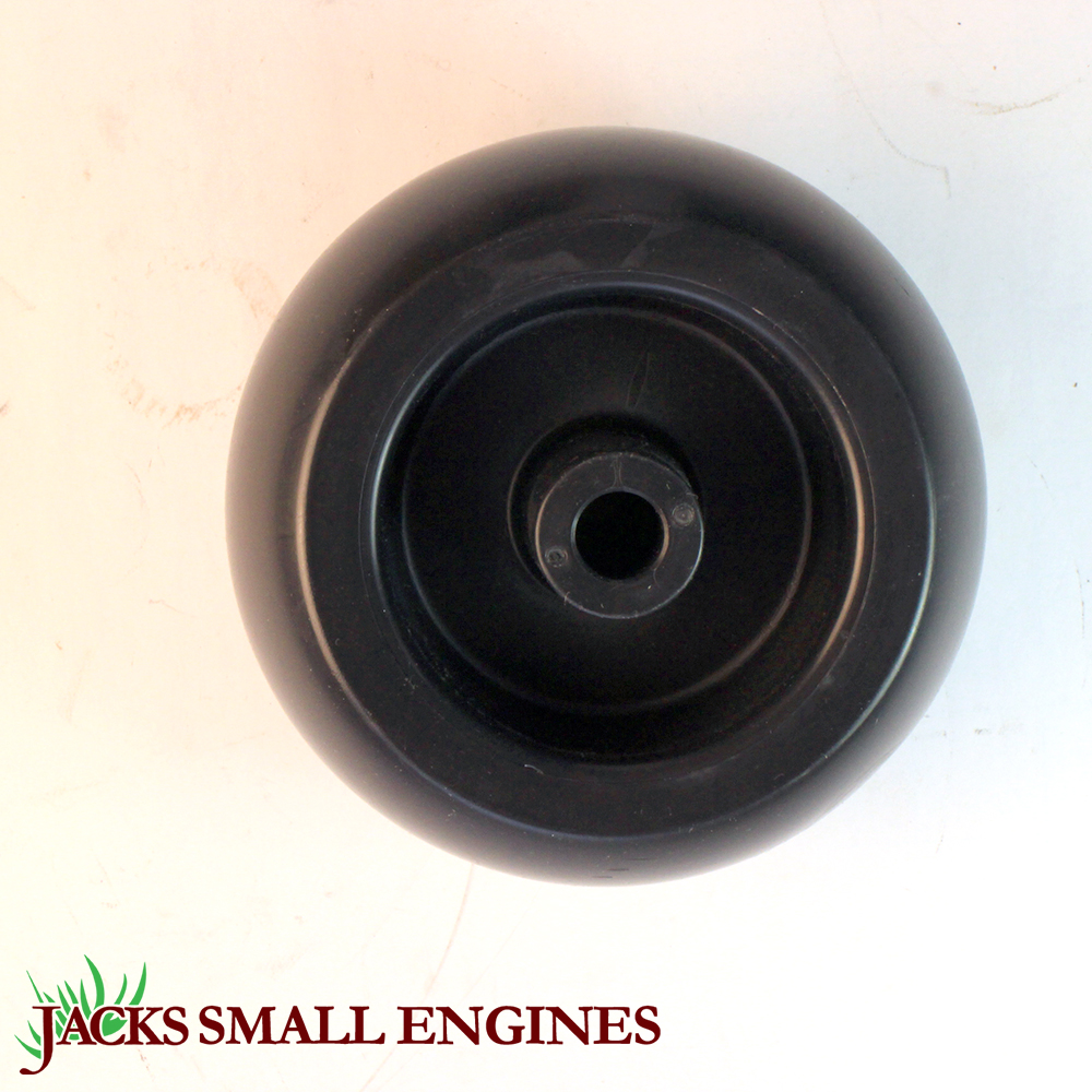 Jacks Small Engine Replacement Parts : Great dane tcu gage wheel jacks small engines