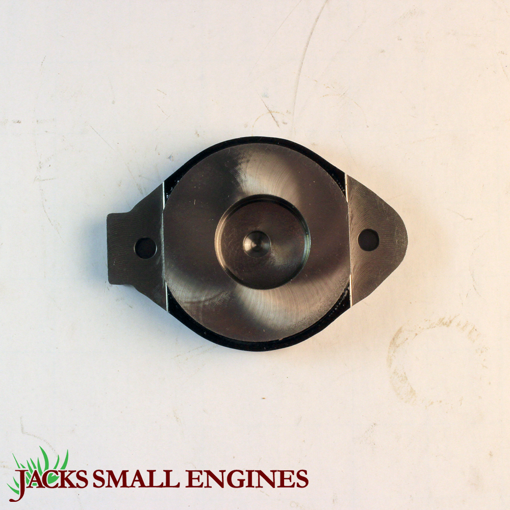Jacks Small Engine Replacement Parts : Hydro gear transmission charge pump kit jacks