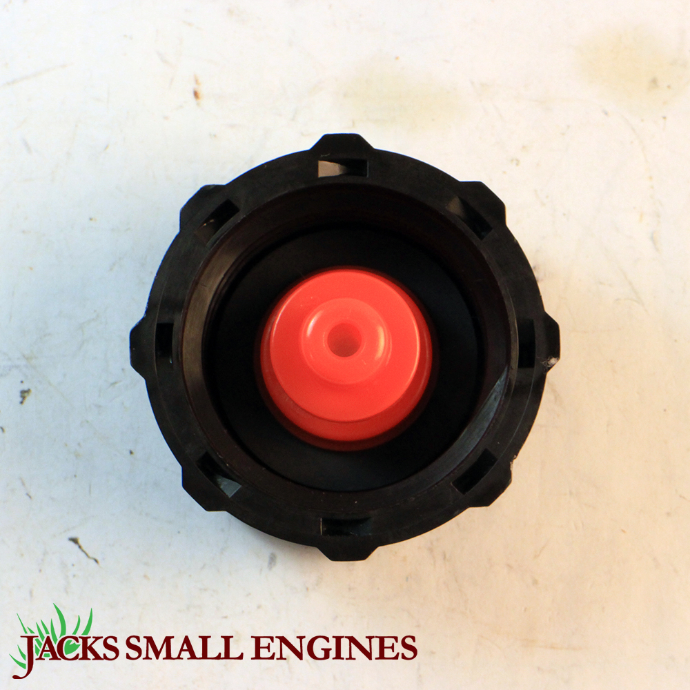 Jacks Small Engine Replacement Parts : Tanaka gas cap jacks small engines