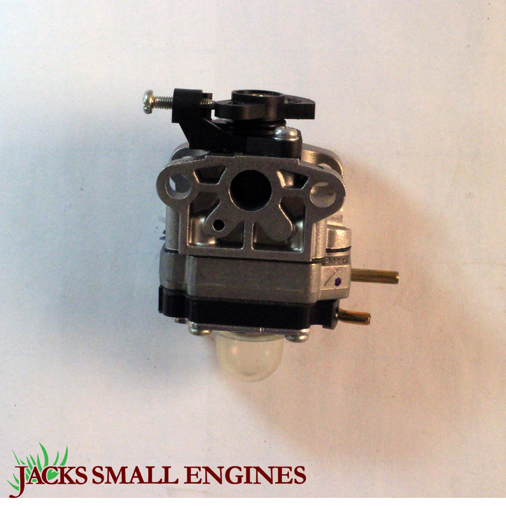 Jacks Small Engine Replacement Parts : Mtd a carburetor assembly jacks small engines
