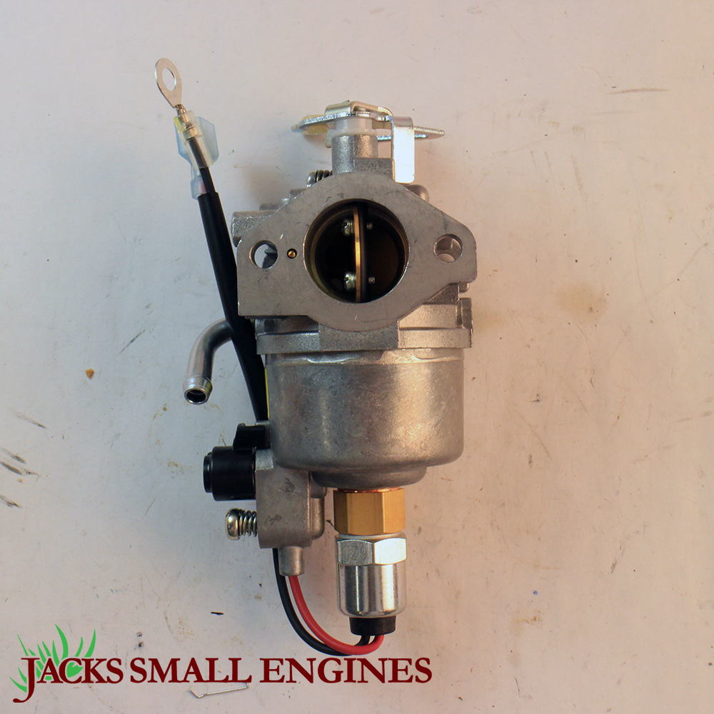 Jacks Small Engine Replacement Parts : Onan a p carburetor kit jacks small engines