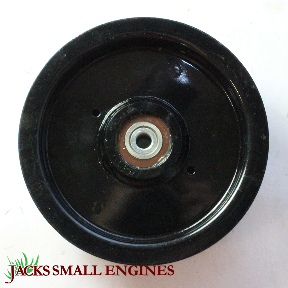 encore 363264 engagement idler jacks small engines. Black Bedroom Furniture Sets. Home Design Ideas