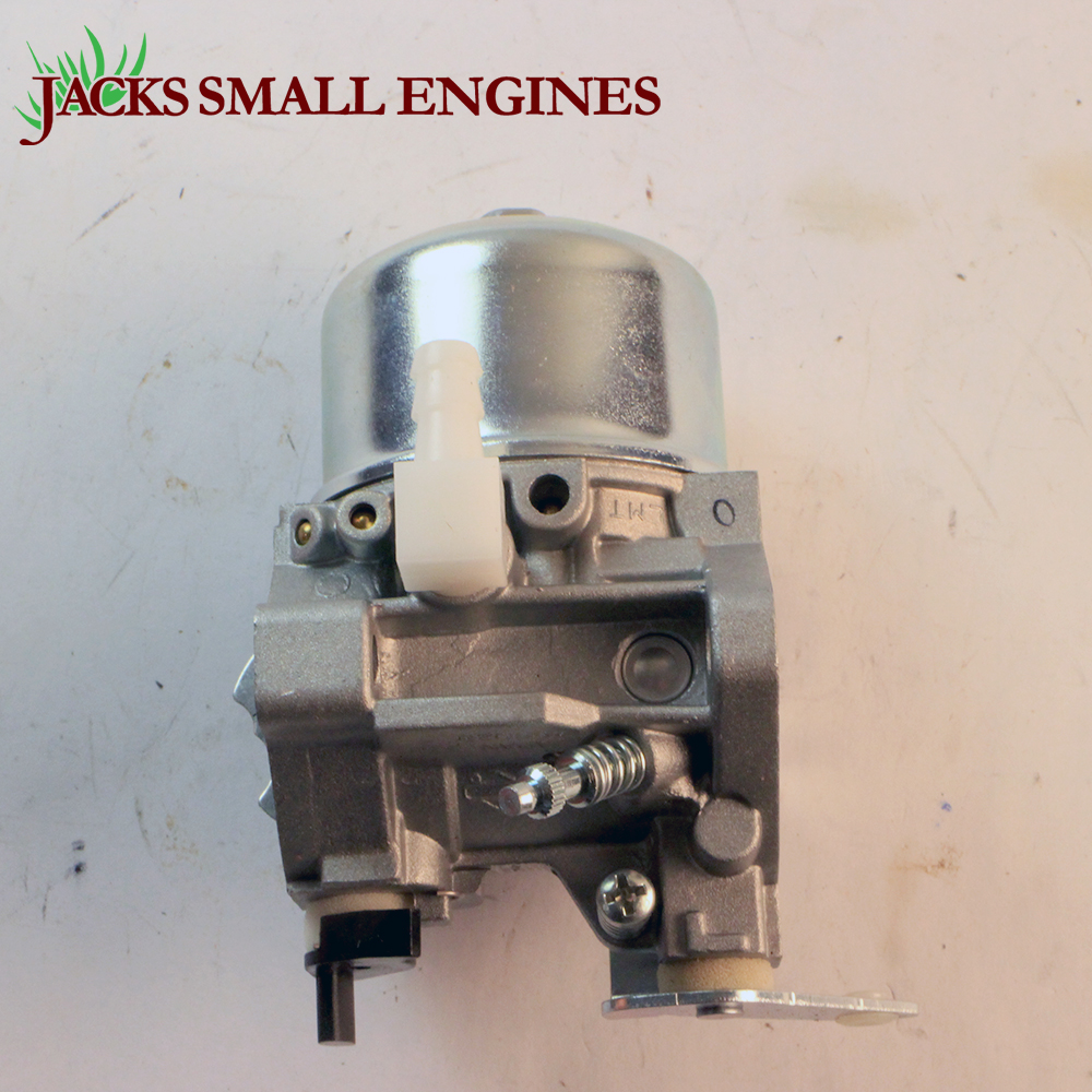 Briggs And Stratton 400437012201 Parts List And Diagram