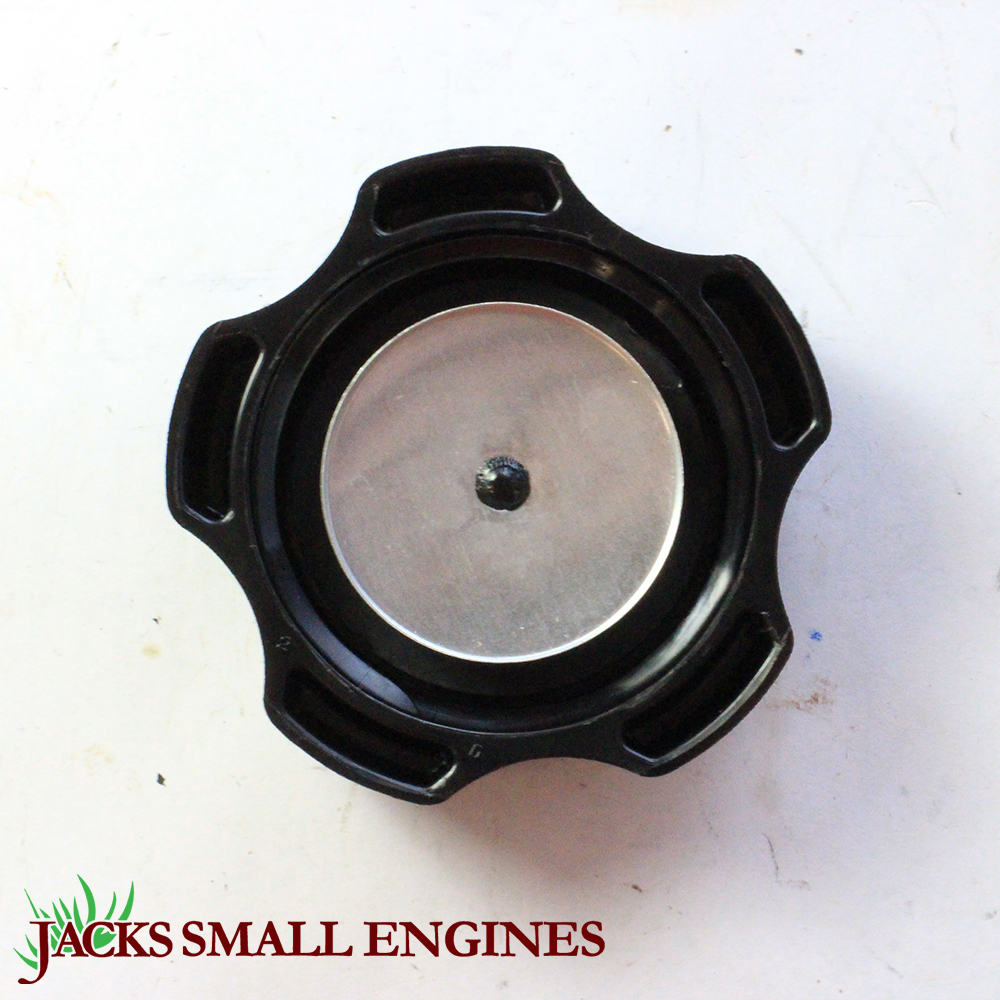 Briggs And Stratton 795027 Gas Cap