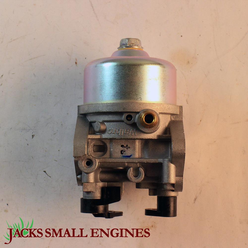 Kawasaki Small Engine Parts Lookup: 001499) 27 HP Kawasaki