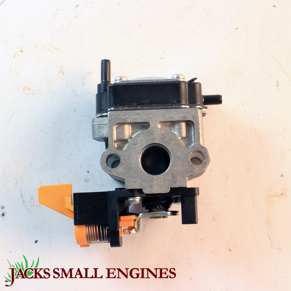 Jacks Small Engine Replacement Parts : Homelite  carburetor jacks small engines