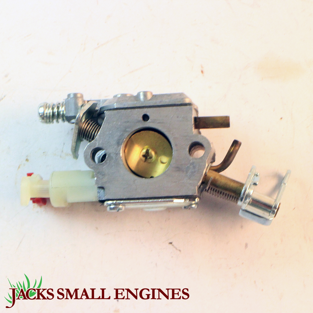 Jacks Small Engine Replacement Parts : Homelite up a carburetor assembly jacks small engines