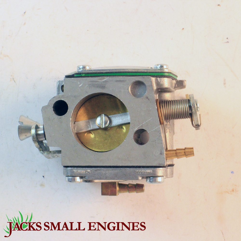 Husqvarna oil filters jacks small engines autos post for Small engine motor oil