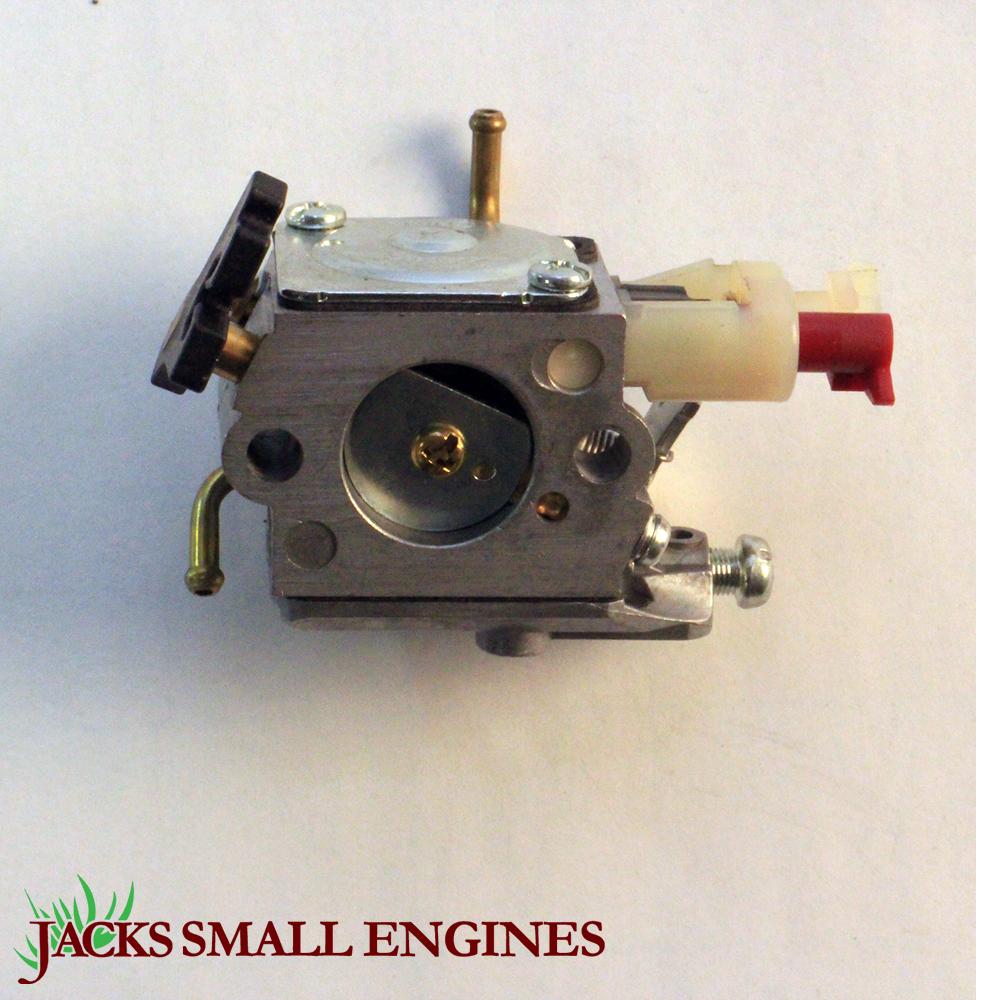 Husqvarna 503283119 Carburetor - Jacks Small Engines