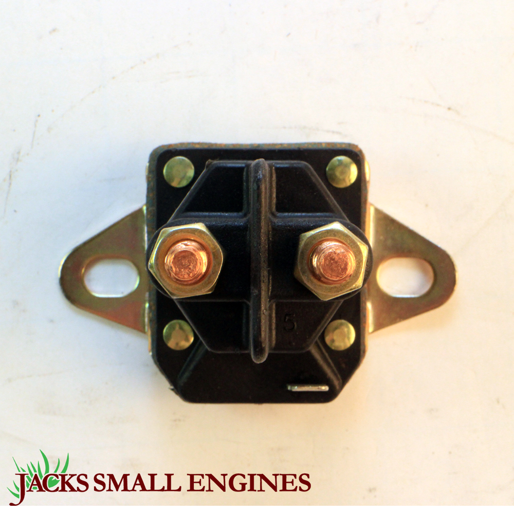 Husqvarna 539101714 Solenoid - Jacks Small Engines on riding lawn mower wiring diagram, arctic cat wiring diagram, ajs wiring diagram, bajaj wiring diagram, cub cadet wiring diagram, polaris wiring diagram, kubota wiring diagram, beta wiring diagram, husky riding mower parts diagram, yamaha wiring diagram, echo wiring diagram, sears wiring diagram, scotts wiring diagram, husqvarna mower schematics, electrolux wiring diagram, ayp wiring diagram, ossa wiring diagram, simplicity wiring diagram, husqvarna honda, norton wiring diagram,