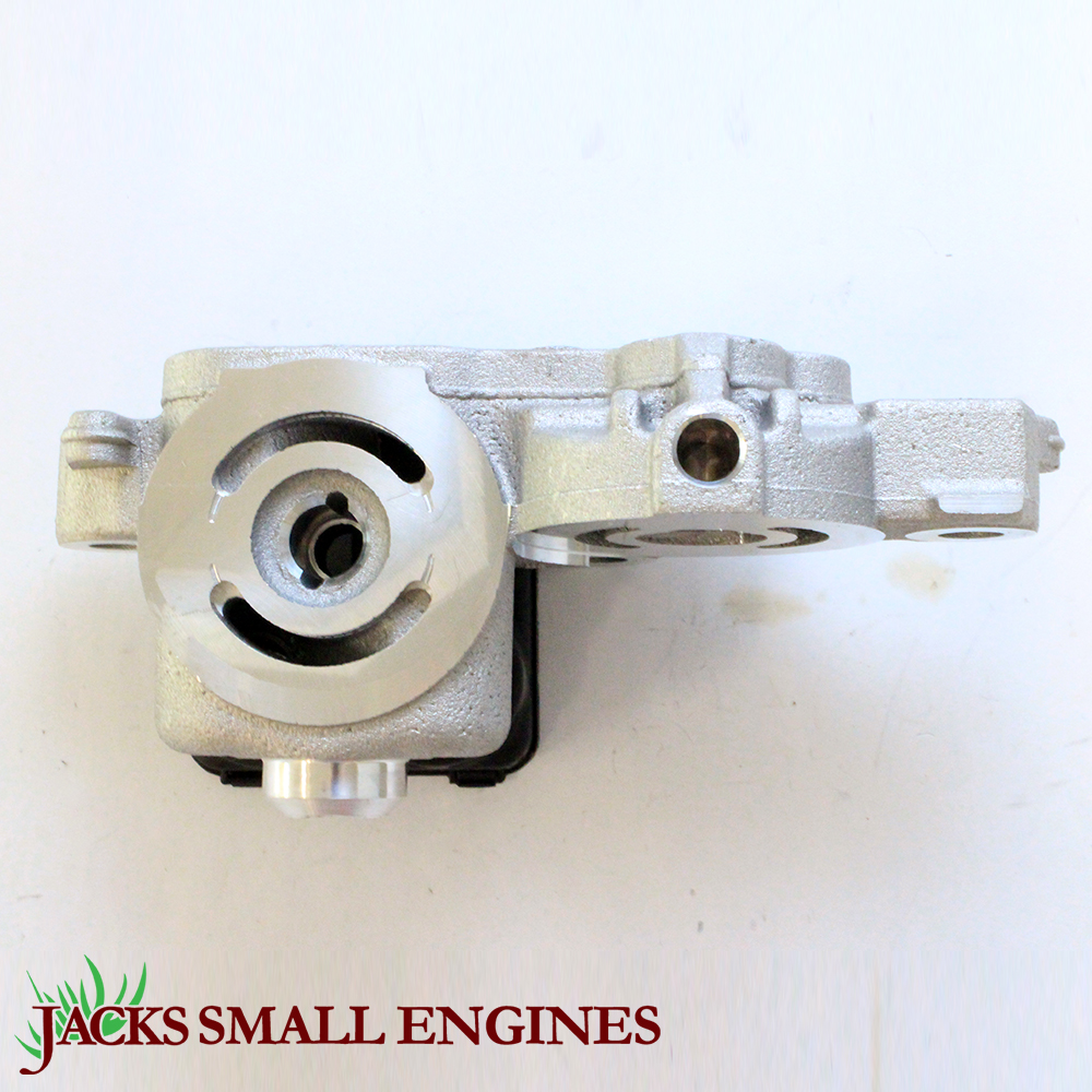 Jacks Small Engine Replacement Parts : Hydro gear kit center section w jacks small engines