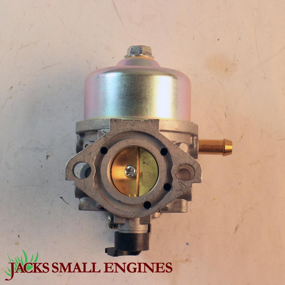 Kohler 2085335s Carburetor Kit Jacks Small Engines