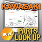 Kawasaki Maintenance Kits - Jacks Small Engines