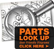 Parts Lookup