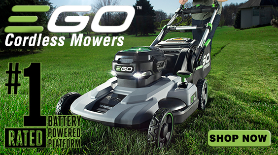 Lawn Mower Parts | Small Engine Parts - Jacks Small Engines on