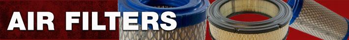 Air Filters                              Parts