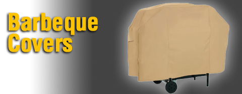 Universal - Barbeque Covers - Barbeque Covers