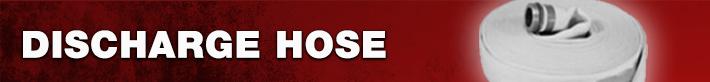 Discharge Hose Parts