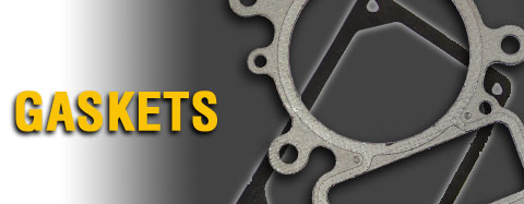 Murray Gaskets Parts