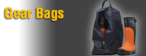 Universal - Gear Bags - Gear Bags